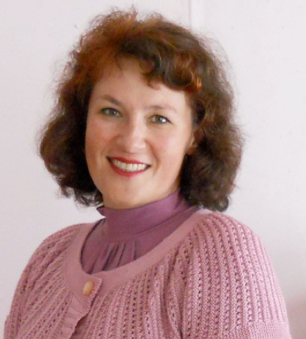 Лифанова Любовь Алексеевна — музыкальный руководитель